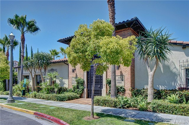 528 S Casita Street Whittier Home Listings - The Domis Team Real Estate
