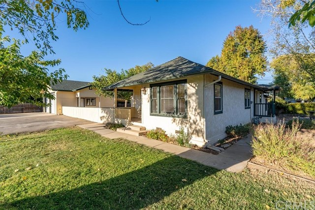 5095 Miramon Avenue Paso Robles Home Listings - RE/MAX Parkside Real Estate Real Estate