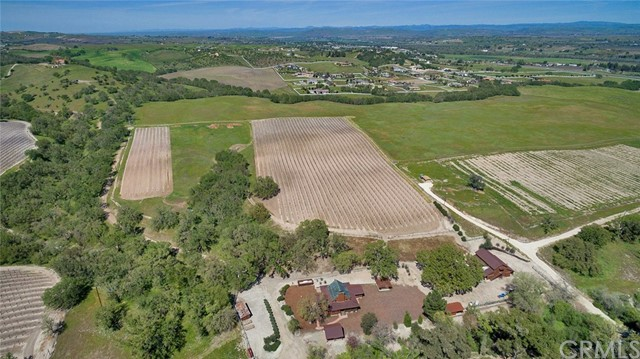 4251 Stockdale Road Paso Robles Home Listings - RE/MAX Parkside Real Estate Real Estate