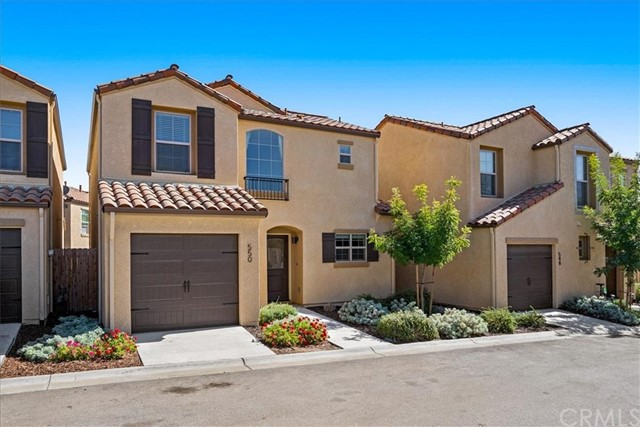 550 Playa Circle Paso Robles Home Listings - RE/MAX Parkside Real Estate Real Estate