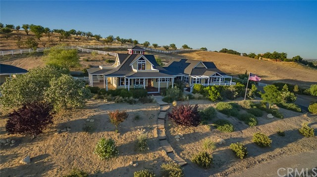 995 Via Del Salinas Paso Robles Home Listings - RE/MAX Parkside Real Estate Real Estate