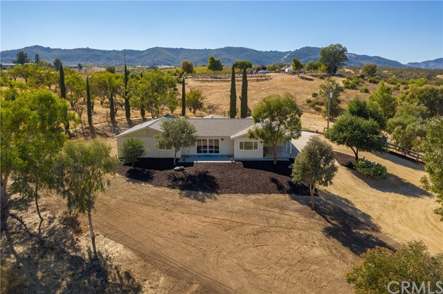 6095 Vista Serrano Paso Robles Home Listings - RE/MAX Parkside Real Estate Real Estate
