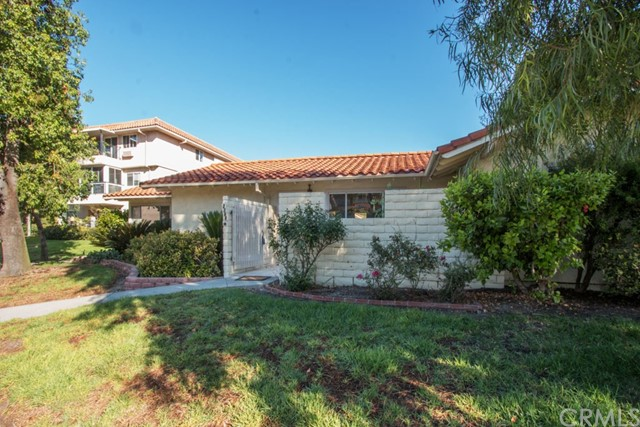 2368 Via Mariposa East Laguna Woods Home Listings - Village Real Estate Services Real Estate and Homes For Sale