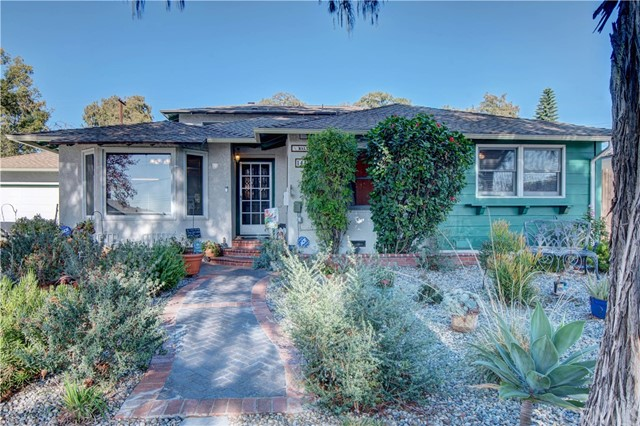 14423 Tedemory Drive Whittier Home Listings - The Domis Team Real Estate