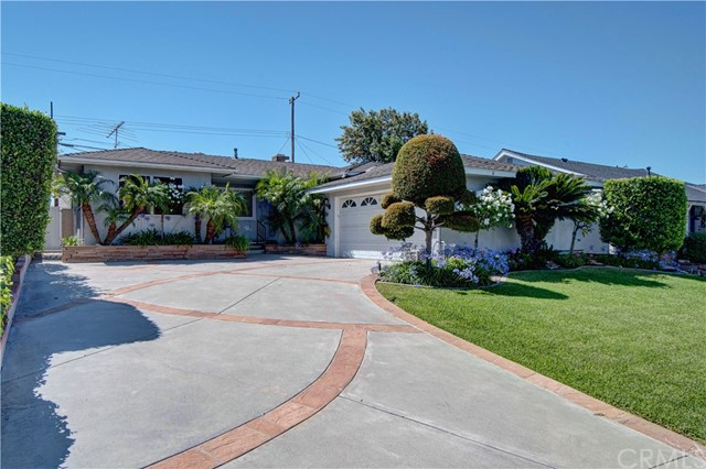 10856 Kane Avenue Whittier Home Listings - The Domis Team Real Estate