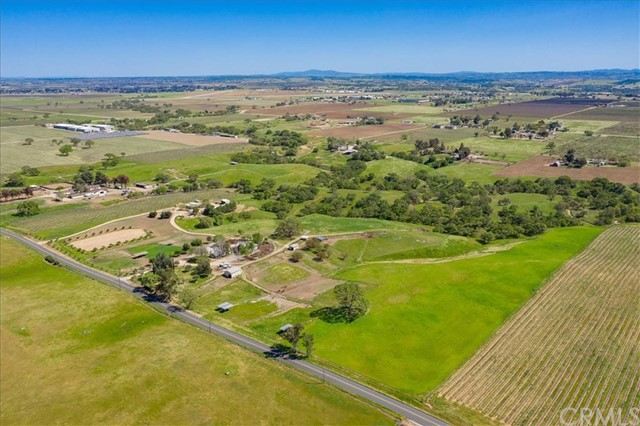 2125 Wellsona Road Paso Robles Home Listings - RE/MAX Parkside Real Estate Real Estate