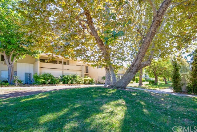 766 Calle Aragon Laguna Woods Home Listings - Village Real Estate Services Real Estate and Homes For Sale