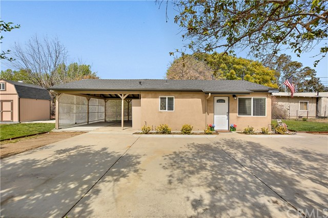 12948 Monte Vista Avenue Southern California/Foothill Communities  - RE/MAX Champions Southern California/Foothill Communities