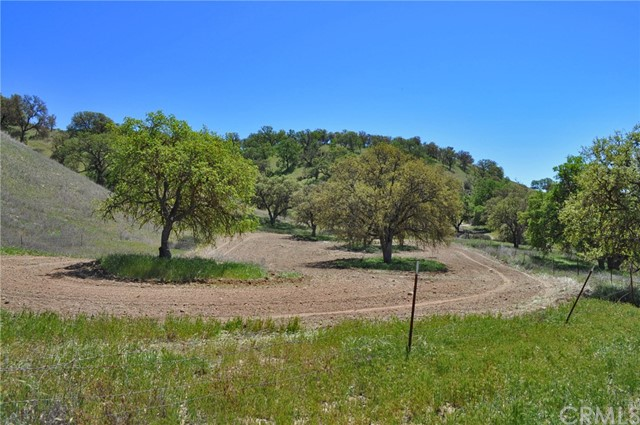 0 Hidden Creek Road Paso Robles Home Listings - RE/MAX Parkside Real Estate Real Estate