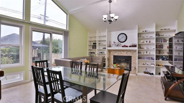 6135 Henrilee Street Lakewood Ca 90713 Mona Bleick