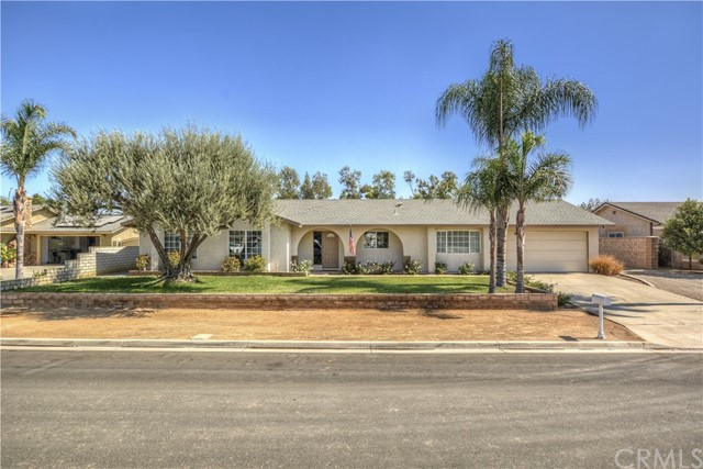 11085 Gemini Court Southern California/Foothill Communities  - RE/MAX Champions Southern California/Foothill Communities