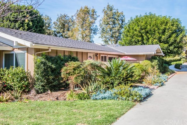 613 Avenida Sevilla Laguna Woods Home Listings - Village Real Estate Services Real Estate and Homes For Sale