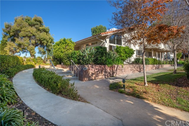 615 Avenida Sevilla Laguna Woods Home Listings - Village Real Estate Services Real Estate and Homes For Sale
