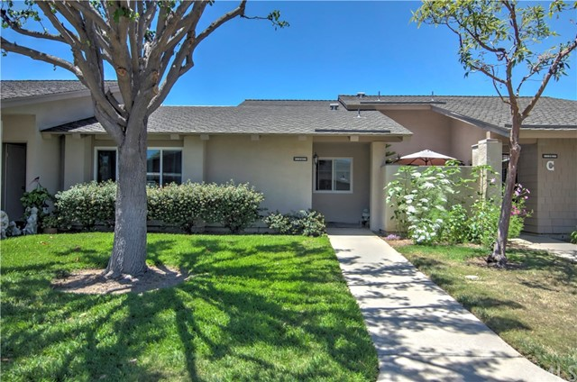 8886 Plumas Circle Huntington Beach, CA 92646 OC18156359