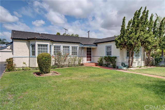 5133 Richmond Drive Whittier  - The Domis Team Real Estate