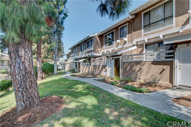 917 W Imperial 62/F Whittier Home Listings - The Domis Team Real Estate