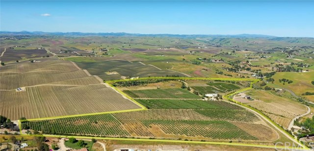 6780 Estrella Road Paso Robles Home Listings - RE/MAX Parkside Real Estate Real Estate