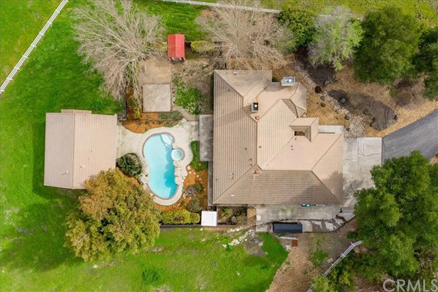 7060 Artiga Court Paso Robles Home Listings - RE/MAX Parkside Real Estate Real Estate