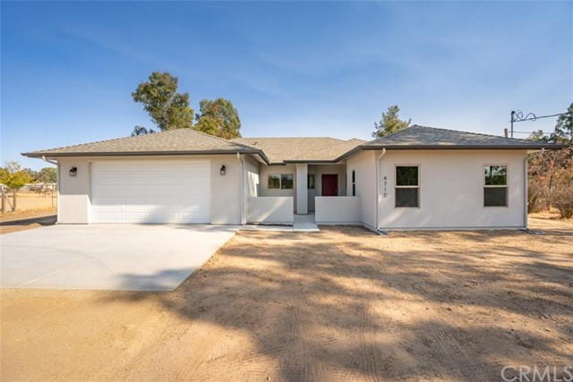 4710 Jardine Road Paso Robles Home Listings - RE/MAX Parkside Real Estate Real Estate