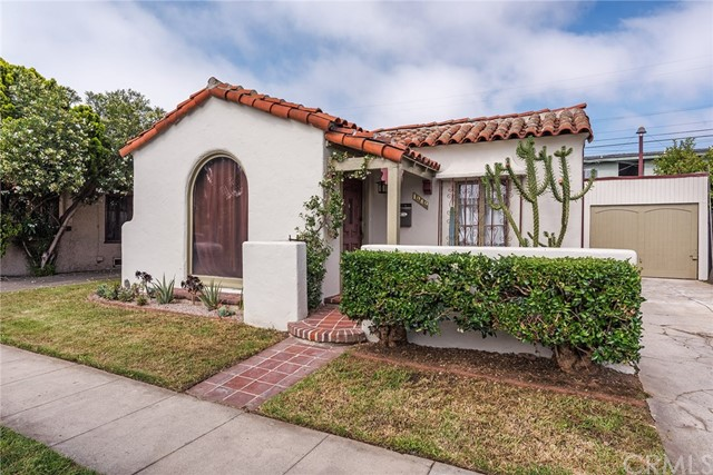 Fine 1049 N Minerva Park Long Beach Ca 90813 Harbor Peninsula Download Free Architecture Designs Pushbritishbridgeorg