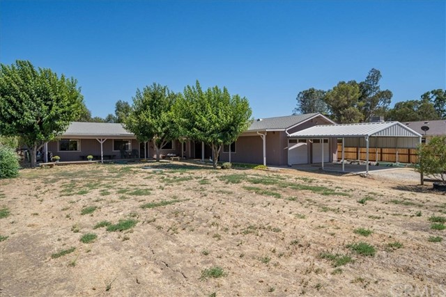 4120 Prairie Road Paso Robles Home Listings - RE/MAX Parkside Real Estate Real Estate