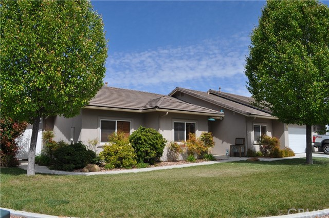 1045 Tranquil Hills Court Paso Robles Home Listings - RE/MAX Parkside Real Estate Real Estate