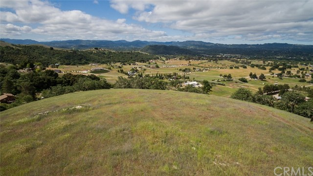 2460 Homestead Road Paso Robles Home Listings - RE/MAX Parkside Real Estate Real Estate