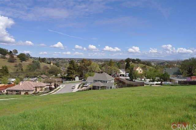 306 Maplewood Court Paso Robles Home Listings - RE/MAX Parkside Real Estate Real Estate
