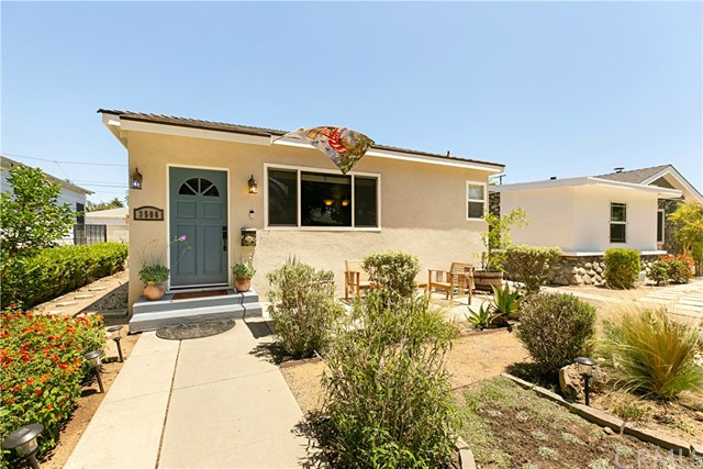 3506 Olive Avenue Long Beach, CA 90807 OC18160911