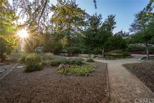 115 18th Street Paso Robles Home Listings - RE/MAX Parkside Real Estate Real Estate