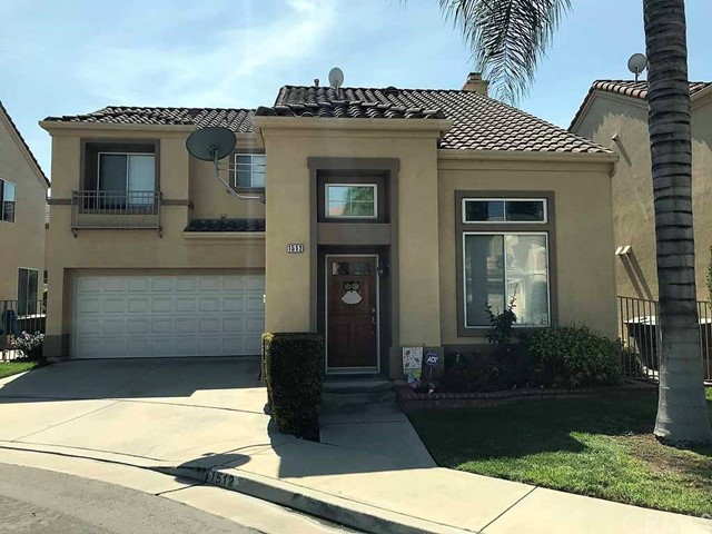 1512 Kinsler Court Brea and North Orange County Home Listings - Carol & Jim Real Estate