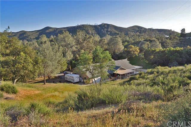 8090 Rocky Terrace Way Paso Robles Home Listings - RE/MAX Parkside Real Estate Real Estate