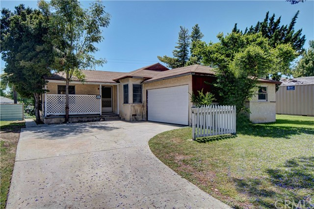 14522 Anaconda Street Whittier  - The Domis Team Real Estate