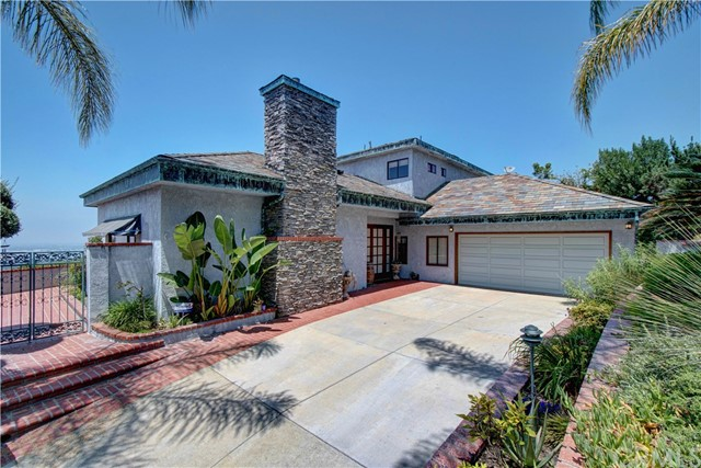 14055 Summit Drive Whittier Home Listings - The Domis Team Real Estate