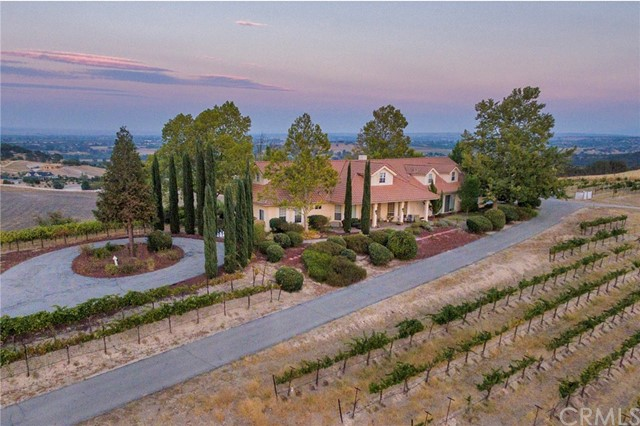 1340 Valley Quail Place Paso Robles Home Listings - RE/MAX Parkside Real Estate Real Estate