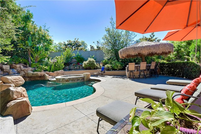 17201 Black Walnut Court Brea and North Orange County Home Listings - Carol & Jim Real Estate
