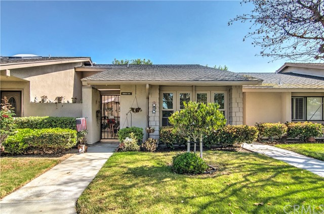 8566 Trinity Circle Huntington Beach, CA 92646 OC18162089