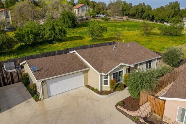 943 Creston Road Paso Robles Home Listings - RE/MAX Parkside Real Estate Real Estate