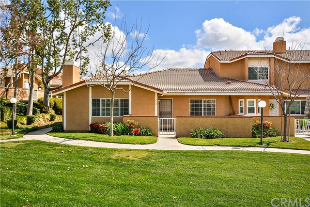 7278 Hermosa Avenue Southern California/Foothill Communities  - RE/MAX Champions Southern California/Foothill Communities