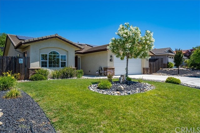 2425 Sand Harbor Court Paso Robles Home Listings - RE/MAX Parkside Real Estate Real Estate