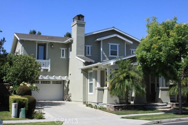 2241 Root Street, Fullerton, CA 92833 | CENTURY 21 Discovery