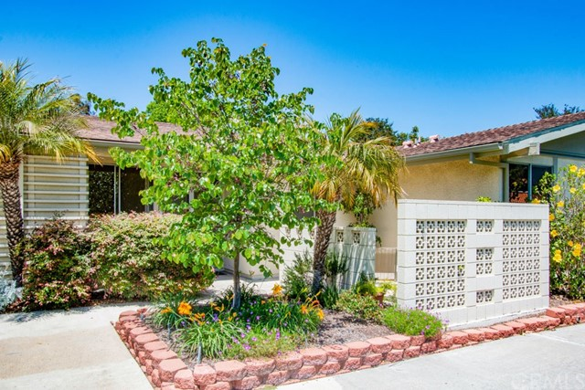 601 Avenida Sevilla Laguna Woods Home Listings - Village Real Estate Services Real Estate and Homes For Sale