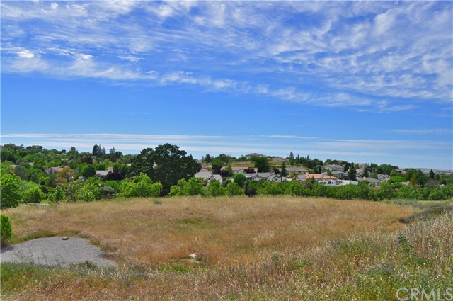 1225 Kapareil Lane Paso Robles Home Listings - RE/MAX Parkside Real Estate Real Estate
