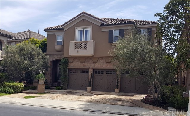 5622 Ocean Vista Drive Huntington Beach, CA 92648 OC18078964