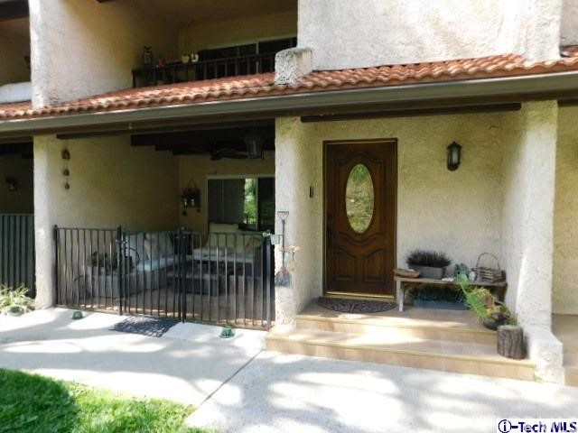 8018 Via Verona Greater Los Angeles Home Listings - Project Realty Group Greater Los Angeles Real Estate