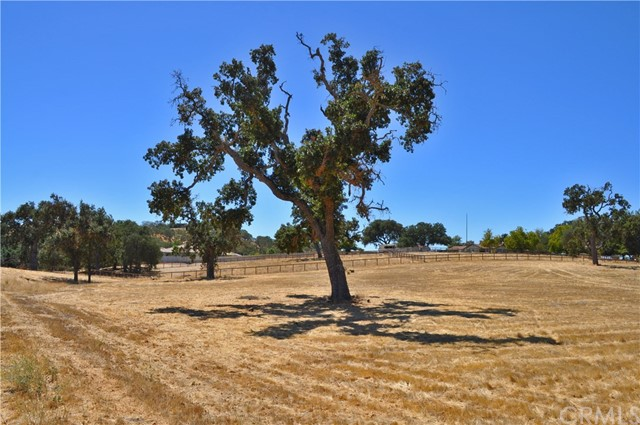 2123 Barley Grain Road Paso Robles Home Listings - RE/MAX Parkside Real Estate Real Estate