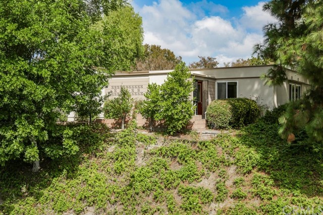 491 Calle Cadiz Laguna Woods Home Listings - Village Real Estate Services Real Estate and Homes For Sale