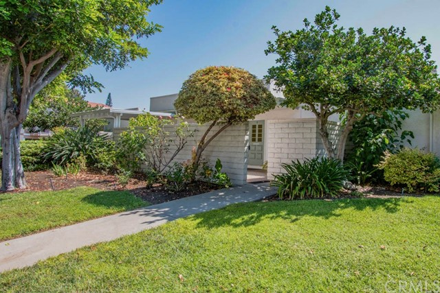 2144 Ronda Granada Laguna Woods Home Listings - Village Real Estate Services Real Estate and Homes For Sale