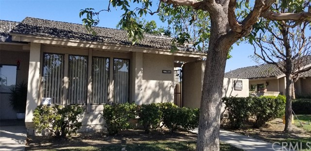 8886 Plumas Circle Huntington Beach, CA 92646 OC18270470