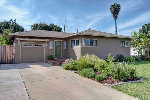15064 Dunton Drive Whittier  - The Domis Team Real Estate